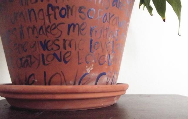 new-flower pot 1