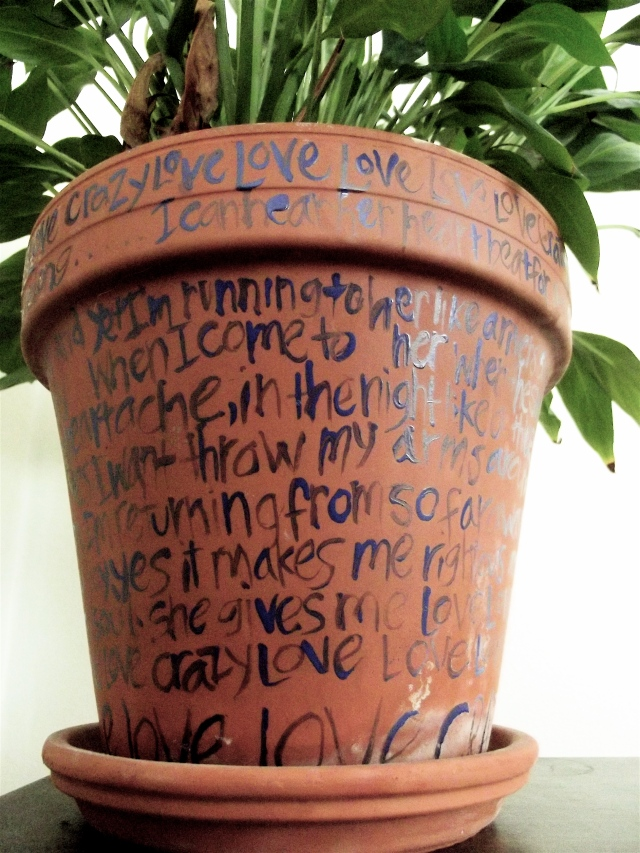 new-flower pot 2