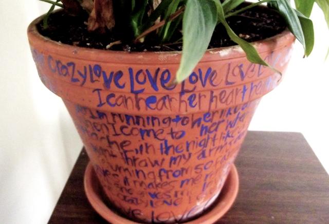 new-flower pot 3