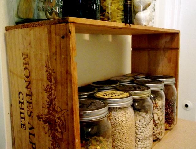 all jars angled